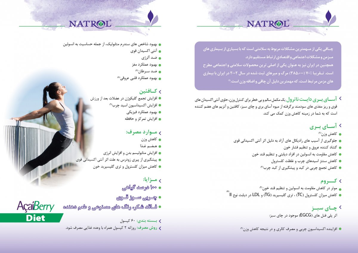 6167-AcaiBerry-Diet-Natrol-DC-(Persian)-02.jpg